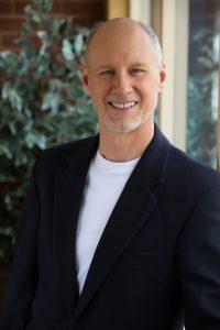 Scott Cunningham, MD