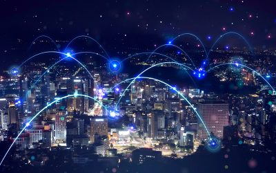 Is There a Downside of 5G Technology? (Part II)